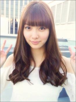 shinkawayua_02.jpg