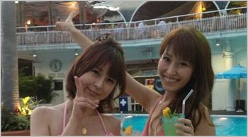 eguchisayaka02.jpg