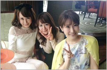 eguchisayaka03.jpg