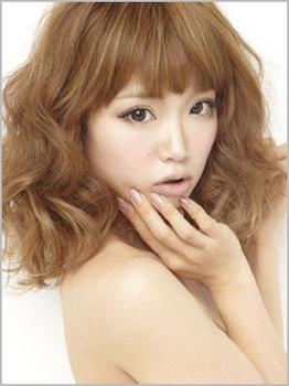 fudeokahiroko03.jpg