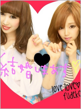 fudeokahiroko04.jpg