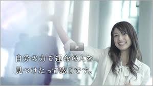 hirosemika_tvai.jpg