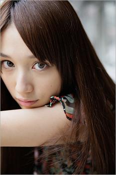 hirosemika_profile.jpg