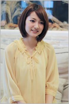 kurosawaharuka05.jpg