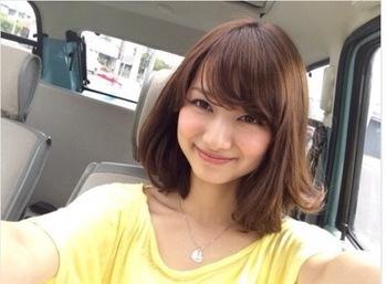 kurosawaharuka06.jpg