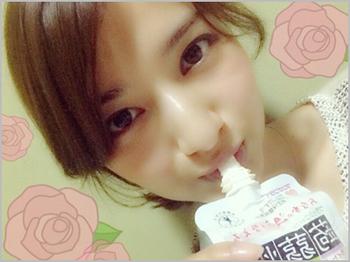 kurosawaharuka09.jpg
