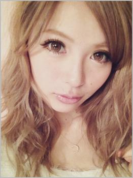 suzukiaya01.jpg