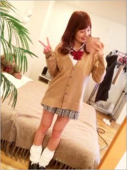 suzukiaya04.jpg