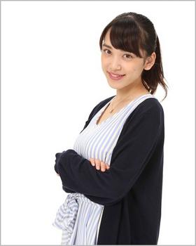 tomarusayaka04.jpg
