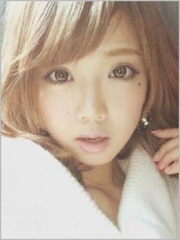 fudeokahiroko01.jpg