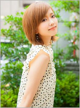fudeokahiroko05.jpg